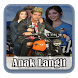 Soundtrack Ost Anak Langit by H2C Creatif Apps