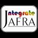 Jafra Integrate by IdalyTec