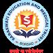 Saraswati Shishukunj Borsad by infobizzs