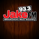 Jake FM by jacAPPS