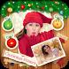 Christmas Frames by KPR Info