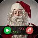Santa Live Video Call Prank by Purple Apps, LTD
