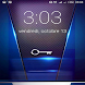 Locker Technology password or Pattern lock screen. by Rombli