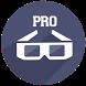 Guide Eyeglasses Wear Lenskart by Lonewolf Apps ✔