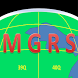 MGRS Converter Pro by Forest in the Varikino