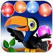Birds Popping Bubble by MobiMonster Infotech Pvt. Ltd.