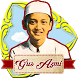 Shalawat Gus Azmi Offline