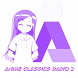 Anime Classics Radio Two by Nobex Technologies