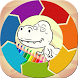 Dinosaur Coloring Pages by NTP-Developer