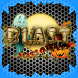 halloween marble blast fantasy by one create