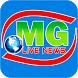MG Live by Pixel News Portals