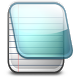 Notepad by Productivity App