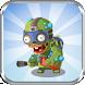 Stupid Zombieville USA 2 by Lek Apps Deser