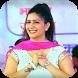 Sapna Dancer 2017
