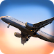 Plane Pilot Simulator 3D by SG Games Store