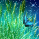 Butterfly Live Wallpaper by Sinqwah