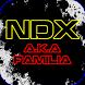 NDX A.K.A Familia Terbaru by Stada Mobile
