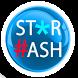 Star Hash by VMG Telecoms YTALK