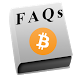 Bitcoin FAQs by Tawanda Kembo