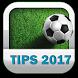 Tips Dream League Soccer 2017