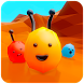 Slime Granger by Games only for Humans