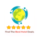 Hotel Finder - Book Hotels by Hotel Deal Apps