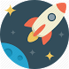 Spaceship Games by Jen's Rakholiya