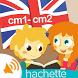 Tommy et Julie Cm1- Cm2 by Hachette Livre SA