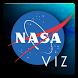 NASA Visualization Explorer by NASA