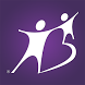 Big Brothers Big Sisters LS by iGiveHere, LLC