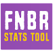 Stats Tool For Fortnite Battle Royal by Infiny Labs