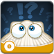 Logic Playground Games 4 Kids by Jan Essig: Best Educational Games 4 Toddlers&Kids