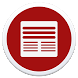 Çankırı Haberleri by appstoxe
