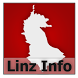 Linz Info - Hotspots, Events.. by Christoph Purrer