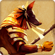 Anubis Egypt Wallpapers HD by Juns Project