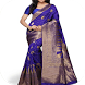 Saree Design Ideas by Elfarras