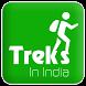 Trekking In India, Best Indian Treks