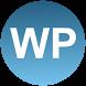 WikiPock (Wikipedia Offline) by WikiPock