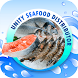 Unity Seafood Distributor by Apps999
