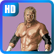 HD Triple H Wallpaper WWE by Ar Razzaaq