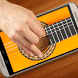 Play Guitar Simulator by BigBeep