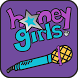 Honey Girls Karaoke Studio by Build-A-Bear