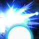 Dragon Z Blast War by LIP Studio