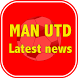 Breaking Manchester Utd News by Do Van Duc