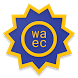 WAEC NECO JAMB RESULT CHECKER by Deenisoft Inc
