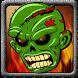 Monster Mayhem Extreme Runner by Dragon Slayer Entertainment LLC