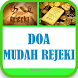 DOA MUDAH REJEKI