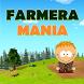 Farmeramania News by Guenter Dillenberg