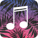 Jungle Sounds-Relax Sleep Calm by Fitness Sounds