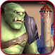 Tower Defense : Save Princess by GMT Mobile
